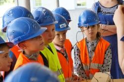 2018-05-23 Erlebniswelt Baustelle