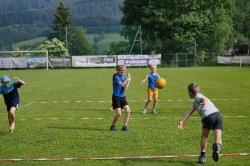 2018-06-06-Sporttag