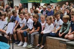 2018-06-06-Zammkemmen