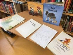 2019-04-24-Wie ein Buch entsteht