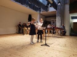 KonzertLMS2019