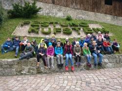 2019-10-09 Kufstein4ab