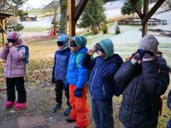 2019-11-11 Natopia Erden 3-Klasse