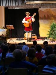 2019-12-19 Weihnachts-Mitmachkonzert