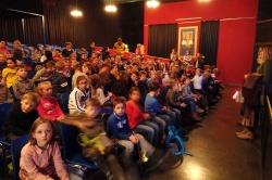 2020-01-09 Landesjugendtheater