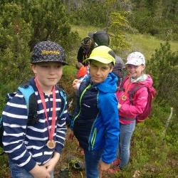 2020-06-03 Waldführung 4b