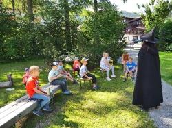 2020-07-07 Waldfee und Hexe