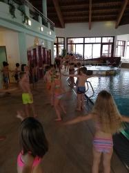 2020-02-06-Schwimmen 1ab