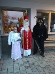 2020-12-07 Nikolaus