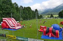 2021-06-23 Sporttag