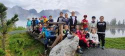 2021-09-Wandertag4.Klassen